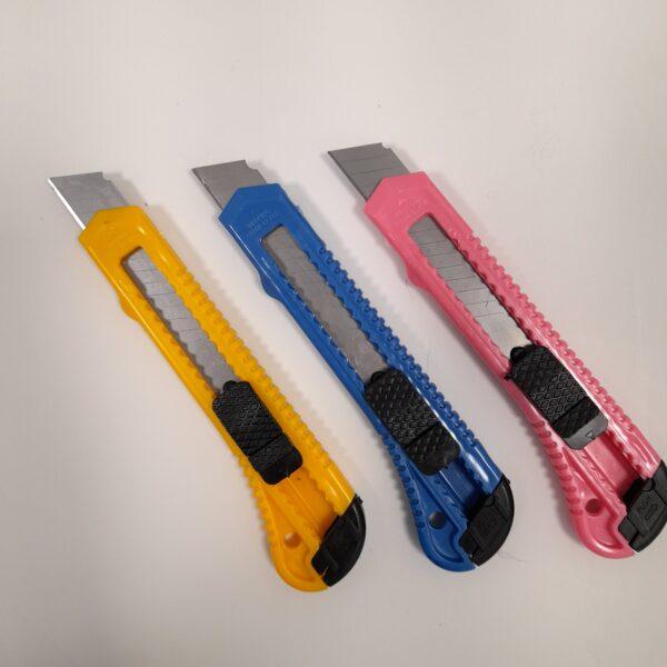 کاتر Knives بزرگ 203