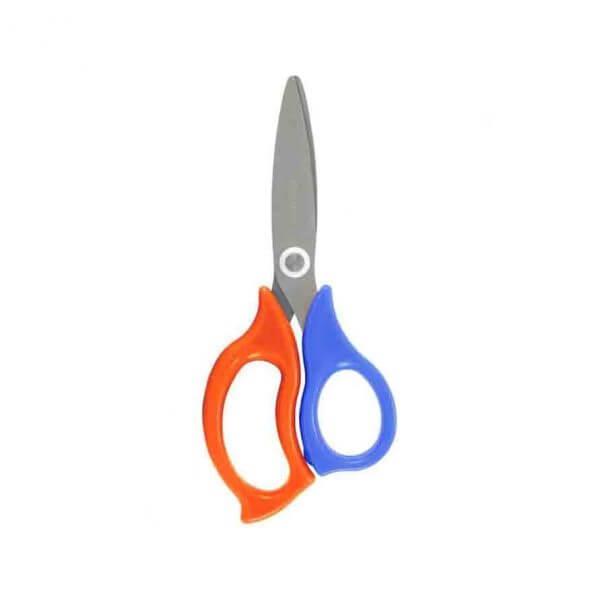 قیچی پنتر