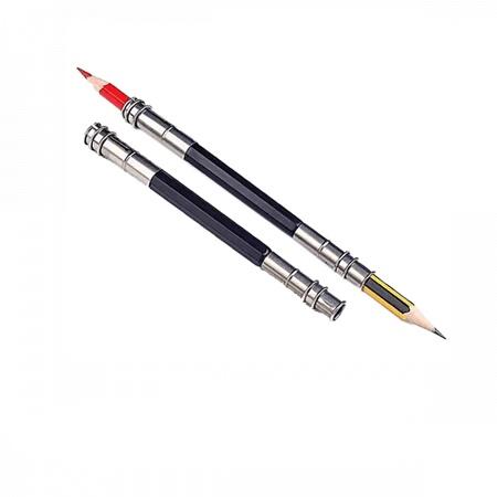 مداد گیر دو سر آرت تاک