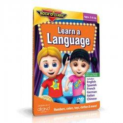 زبان یاد بگیر