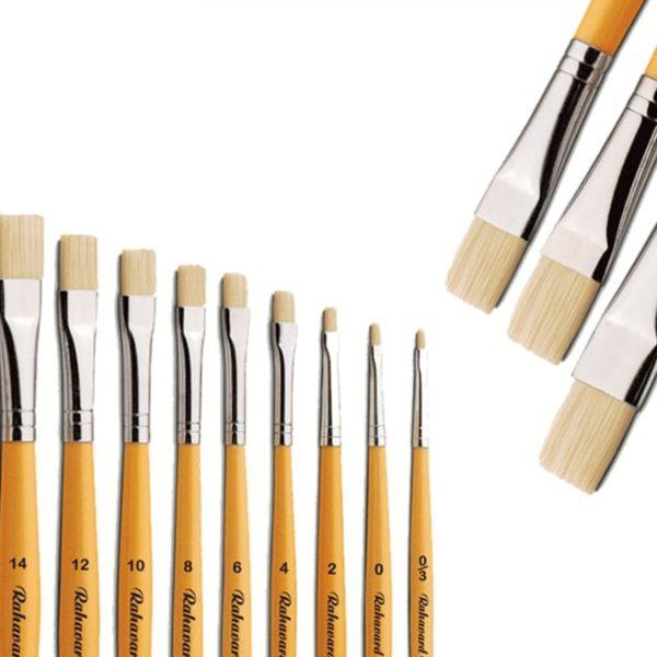 ست قلمو تخت سری 1379 ره آورد
