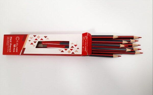 مدادقرمز سیکلاس کد131
